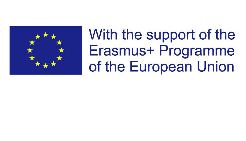 National Erasmus+ Office